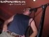 PhanganHeadband-20