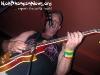 PhanganHeadband-24