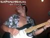 PhanganHeadband-26