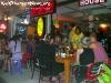 PhanganHeadbandThongsalaRocks-03