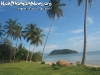 Real Estate First Residence Koh Phangan