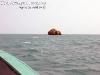 SailrockPhangan-002