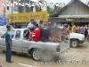 SongkranFestivalPhangan-2003-02