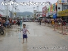 SongkranFestivalPhangan-2003-03