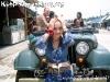 SongkranFestivalPhangan-2003-06