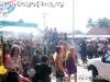 SongkranFestivalPhangan-2003-07