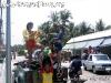 SongkranFestivalPhangan-2003-08
