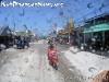 Songkran Festival Koh Phangan 2004