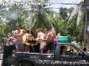 SongkranFestivalPhangan-2004-04