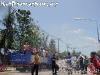 SongkranFestivalPhangan-2004-07