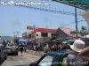 SongkranFestivalPhangan-2004-11