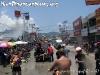 SongkranFestivalPhangan-2004-12