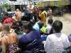 SongkranFestivalPhangan-2004-14