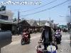 SongkranFestivalPhangan-2004-17