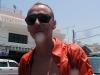 SongkranFestivalPhangan-2004-19