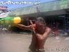 SongkranFestivalPhangan-2004-21