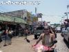 SongkranFestivalPhangan-2004-24