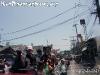 SongkranFestivalPhangan-2004-27