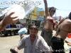 SongkranFestivalPhangan-2004-32
