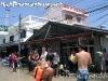 SongkranFestivalPhangan-2004-35