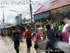 SongkranFestivalPhangan-2004-36