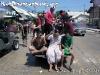 SongkranFestivalPhangan-2004-37