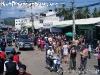 SongkranFestivalPhangan-2004-39