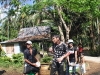 SongkranFestivalPhangan-2004-40