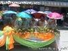 Songkran Festival Koh Phangan 2005