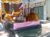 SongkranFestivalKohPhangan-2005-004