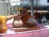 SongkranFestivalKohPhangan-2005-005