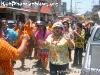 SongkranFestivalKohPhangan-2005-006