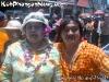 SongkranFestivalKohPhangan-2005-007