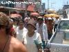 SongkranFestivalKohPhangan-2005-008