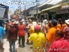 SongkranFestivalKohPhangan-2005-009