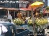 SongkranFestivalKohPhangan-2005-011