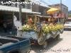 SongkranFestivalKohPhangan-2005-012