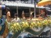 SongkranFestivalKohPhangan-2005-013