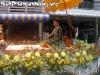 SongkranFestivalKohPhangan-2005-014