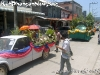 SongkranFestivalKohPhangan-2005-015