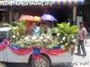 SongkranFestivalKohPhangan-2005-017