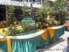 SongkranFestivalKohPhangan-2005-018