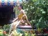 SongkranFestivalKohPhangan-2005-019