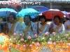 SongkranFestivalKohPhangan-2005-022