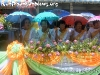 SongkranFestivalKohPhangan-2005-023