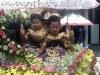 SongkranFestivalKohPhangan-2005-024