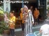 SongkranFestivalKohPhangan-2005-028