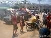 SongkranFestivalKohPhangan-2005-034
