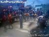 SongkranFestivalKohPhangan-2005-035