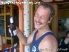 SongkranFestivalKohPhangan-2005-036